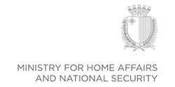 Ministry for Home Affairs and National Security